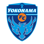 Yokohama FC