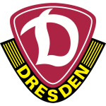 Dynamo Dresden II