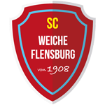 ETSV Weiche Flensburg