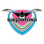 Sagan Tosu