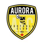 Aurora FC