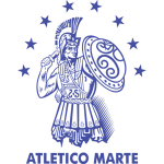 Atltico Marte