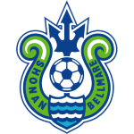 Shonan Bellmare