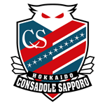 Consadole Sapporo