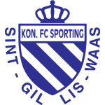 KFC Sporting Sint-Gillis Waas