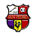 Deportivo San Pedro