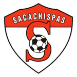 Sacachispas