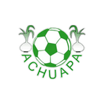 Deportivo Achuapa