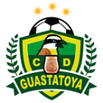 Deportivo Guastatoya