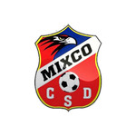 CSyD Mixco