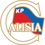 KP Calisia Kalisz