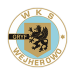 WKS Gryf Wejherowo