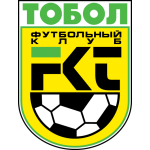 FK Tobol Kostanay