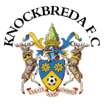 Knockbreda FC