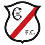Chinandega FC