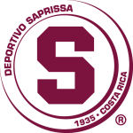 Deportivo Saprissa II