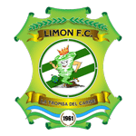 Limn FC