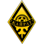 FK Kairat Almaty