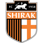 Shirak FC