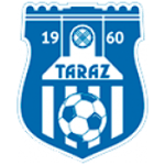 FK Taraz