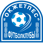 FK Okzhetpes Kokshetau