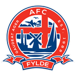 AFC Fylde