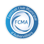 FC Municipal d'Aubervilliers