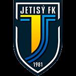 FK Zhetysu Taldykorgan