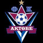 Aktobe logo