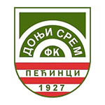 FK Donji Srem Peinci