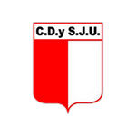 Club Deportivo y Social Juventud Unida de San Miguel