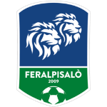 AC FeralpiSal