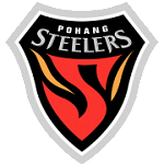 Pohang Steelers