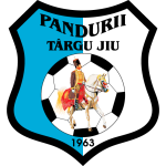 Pandurii Trgu Jiu II