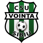 Voina Sibiu