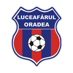 Luceafrul Oradea