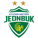 Jeonbuk Hyundai Motors FC