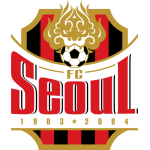 Seoul