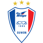 Suwon Samsung Bluewings FC