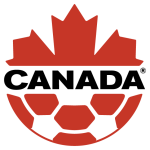 Canada U17