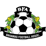 Bahamas U20