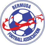 Bermuda U20