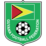 Guyana U20
