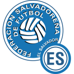 El Salvador U20
