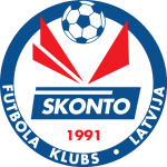 Skonto FC