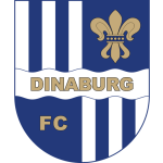 Dinaburg FC