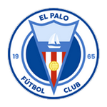 CD El Palo