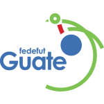 Guatemala U17