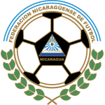 Nicaragua U17