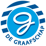 Jong De Graafschap